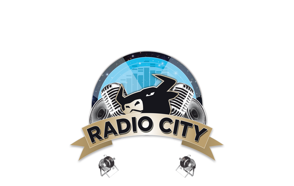 FM1 Radiocity